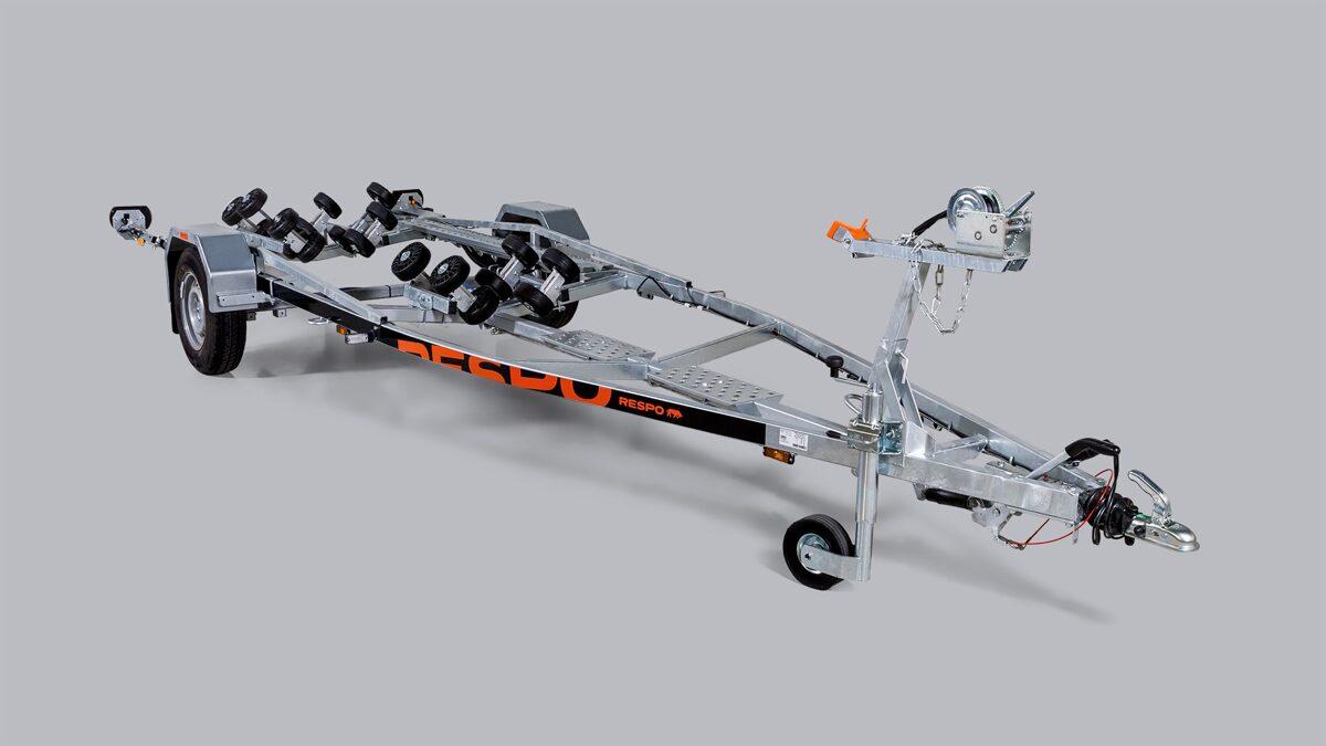 Respo 1350V651 Multiroller