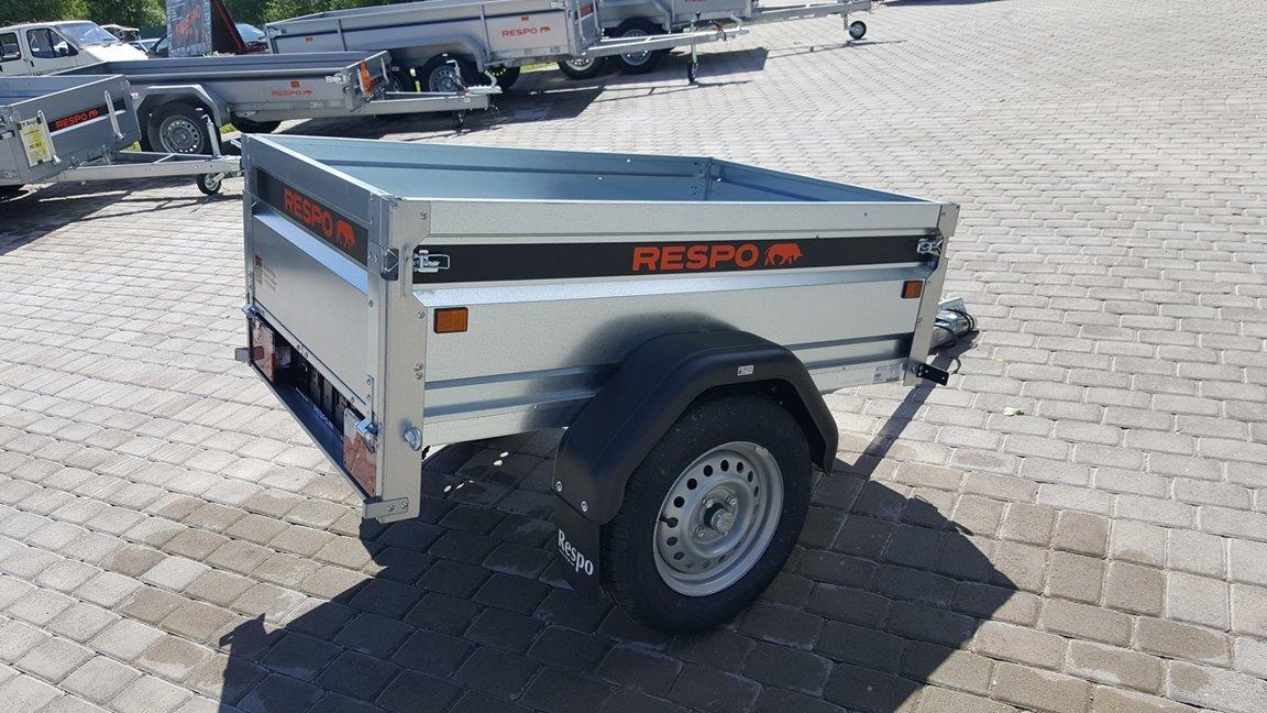 RESPO 550M151T100