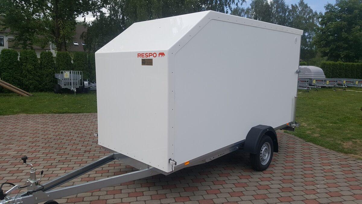RESPO 750F351L147-170