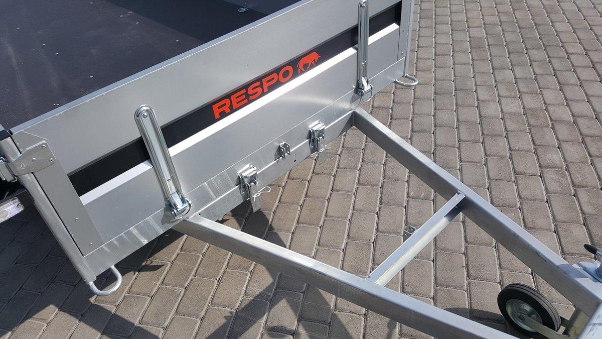 RESPO 750M352L150-42