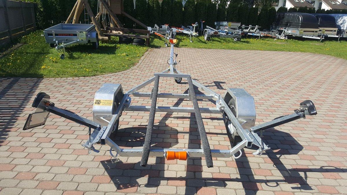 750V451T179 Jetski