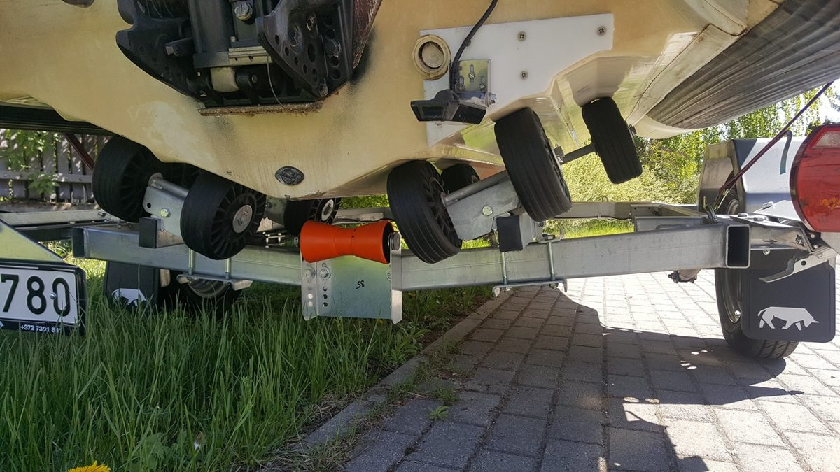750V571L209 Multi roller