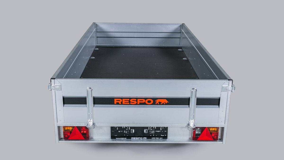RESPO 1700M302B150