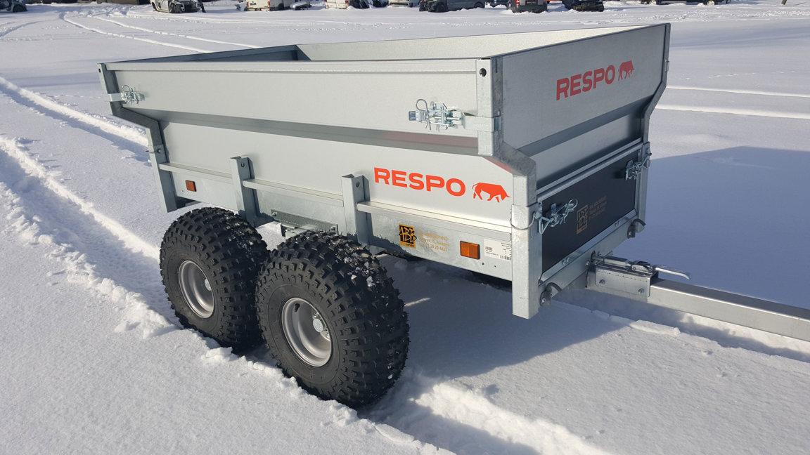RESPO 800M182JB065-7