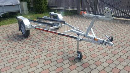 750V391T160 Jetski