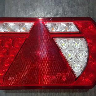 Lukturi LED